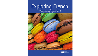 Exploring French