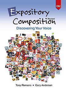Expository Composition