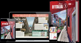 Italian Program
