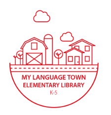 My Language Town eReaders - Elementary