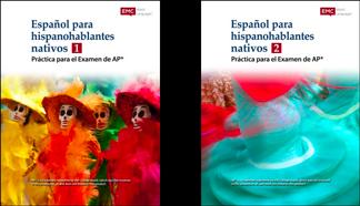 Spanish for Native Speakers
